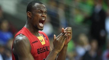 טאבו בטירוף (FIBA)