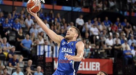 גל מקל. פולני? (FIBA)