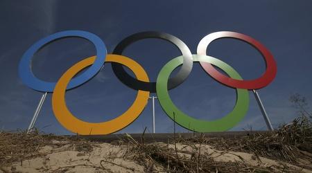 המשחקים האולימפיים מתקרבים. ONE עם הערכת מצב (רויטרס)