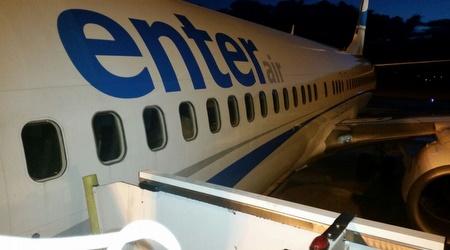 המטוס של נבחרת ישראל (דורון בן דור)