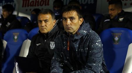 אסייר גריטאנו (La Liga)