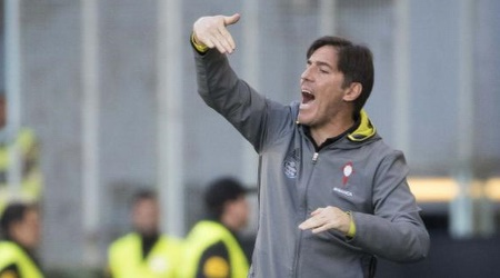 אדוארדו בריסו (La Liga)