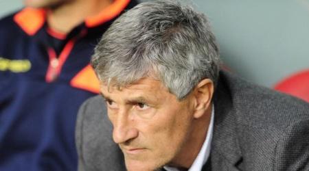 קיקה סטיין (La Liga)