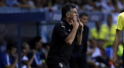 חוסה לואיס מנדיליבר (La Liga)