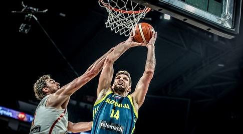 גאספר וידמאר (FIBA)