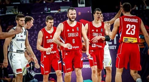 מילאן מצ'באן בטירוף (FIBA)