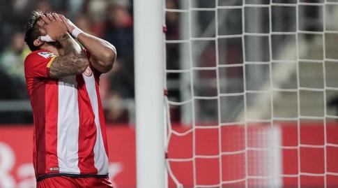 פורטו מאוכזב (La Liga)