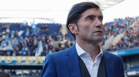 מרסלינו (La Liga)