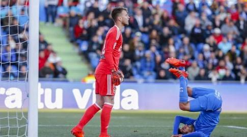 נטו (La Liga)