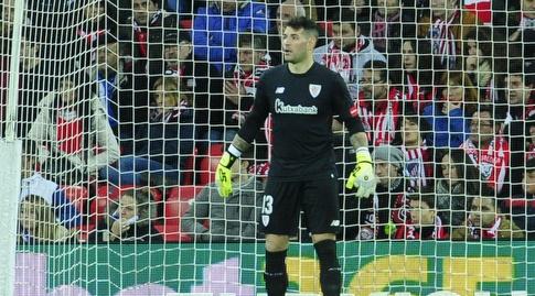 יאגו הררין (La Liga)