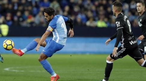ויקטור קמראסה ורסיו (La Liga)