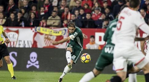 חואקין בועט (La Liga)
