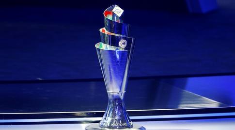 גביע האומות (רויטרס)
