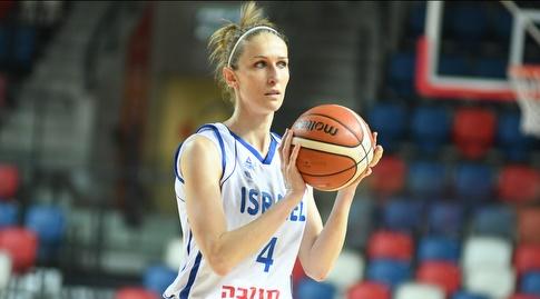 קטיה לויצקי (עמרי שטיין)