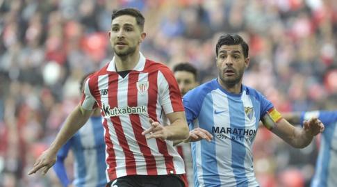 מיגל טורס מול יראי אלברס (La Liga)