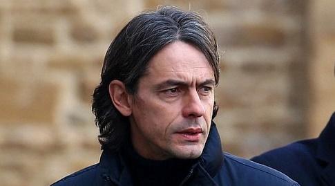 פיליפו אינזאגי (רויטרס)