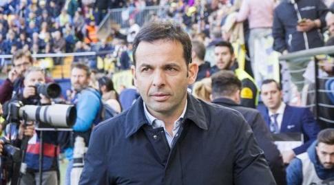 חאבי קאייחה (La Liga)