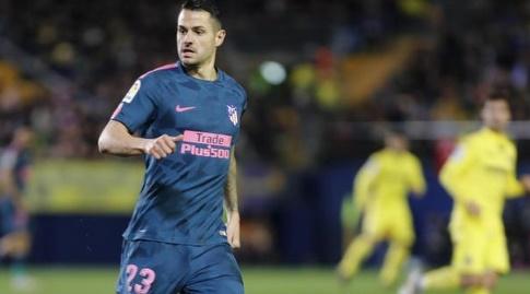 ויטולו (La Liga)