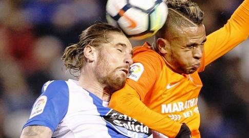 מפגש ראשים (La Liga)