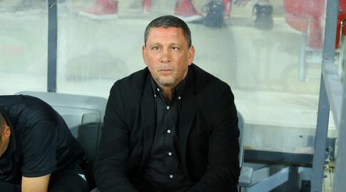 ניר קלינגר (מרטין גוטדאמק)