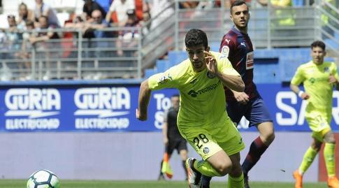 דייגו הרננדס (La Liga)