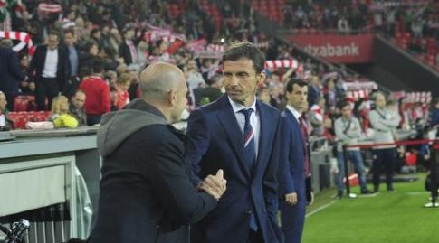 קוקו סיגאנדה (La Liga)