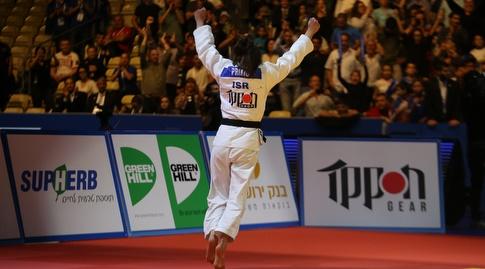 שוב תחגוג בתל אביב? פרימו והקהל הישראלי (שחר גרוס)