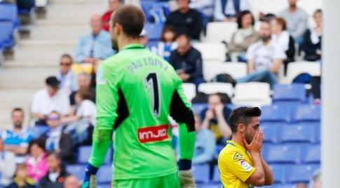 פאו לופס (La Liga)