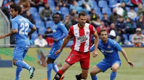 כריסטיאן סטואני (La Liga)