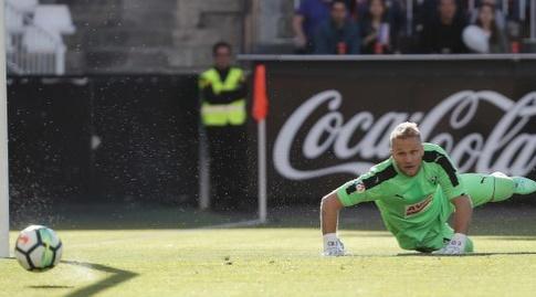 יואל רודריגס (La Liga)