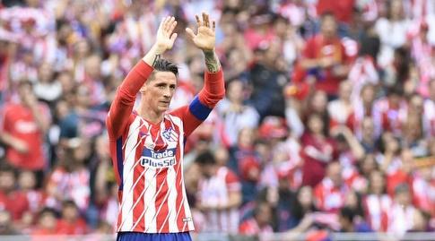 לא שוכח לחגוג אחרי שער (La Liga)