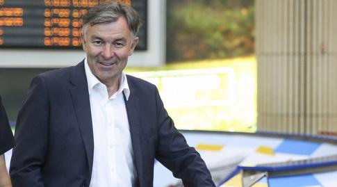 וילי רוטנשטיינר (איציק בלניצקי)