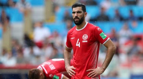הטוניסאים מאוכזבים (רויטרס)