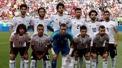 נבחרת מצרים (רויטרס)