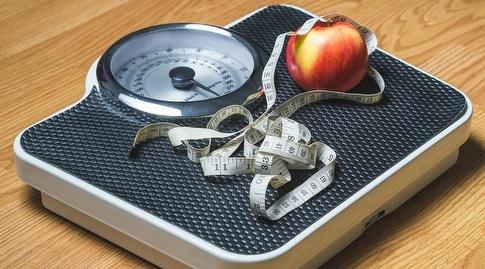 פעמים רבות היכרות עם עולם הריצה מובילה גם לשיפור בתזונה (pixabay)