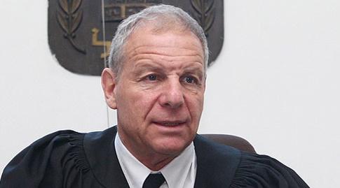 פרופסור עודד מודריק (מערכת ONE)