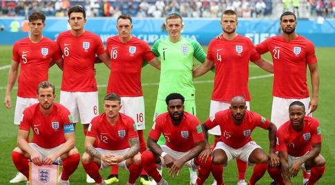 נבחרת אנגליה (רויטרס)