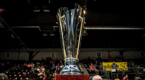 גביע אליפות אירופה (FIBA)