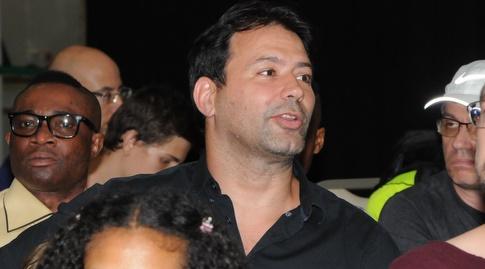 אריק זאבי (באדיבות מכבי ישראל)
