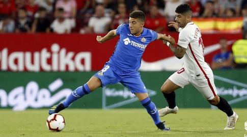 פורטייו (La Liga)