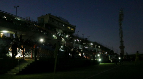 אצטדיון עילוט החשוך (אחמד מוררה)