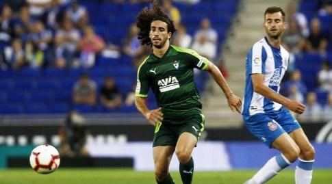 מארק קוקורייה (La Liga)