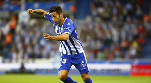 ג'וני (La Liga)