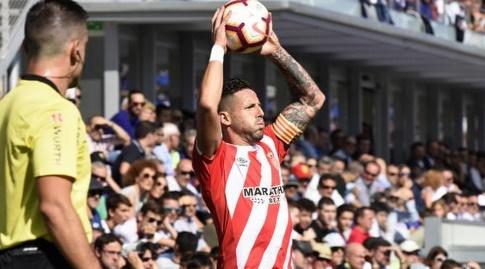 אדאיי בניטס  (La Liga)