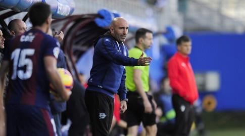 אבלרדו (La Liga)