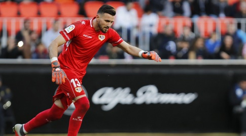 סטולה דימטרייבסקי  (La Liga)