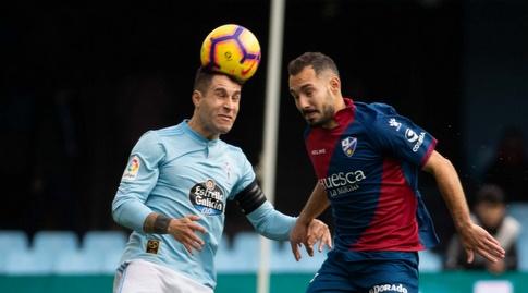 הוגו מאיו נוגח (La Liga)