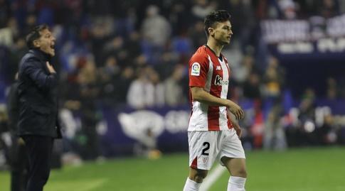 כריסטיאן גניאה (La Liga)