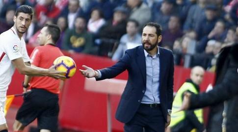 פאבלו מאצ'ין (La Liga)