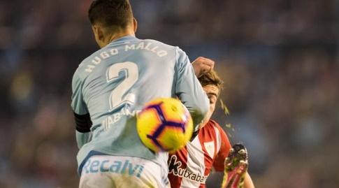הוגו מאיו מול קורדובה (La Liga)